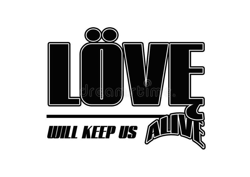 Love will keep us alive (The Eagles) – Cover by Glennis Grace –