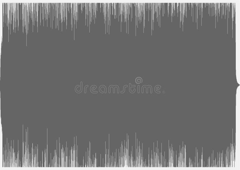 Motivational Rock Royalty Free Audio Audio Of Corporate