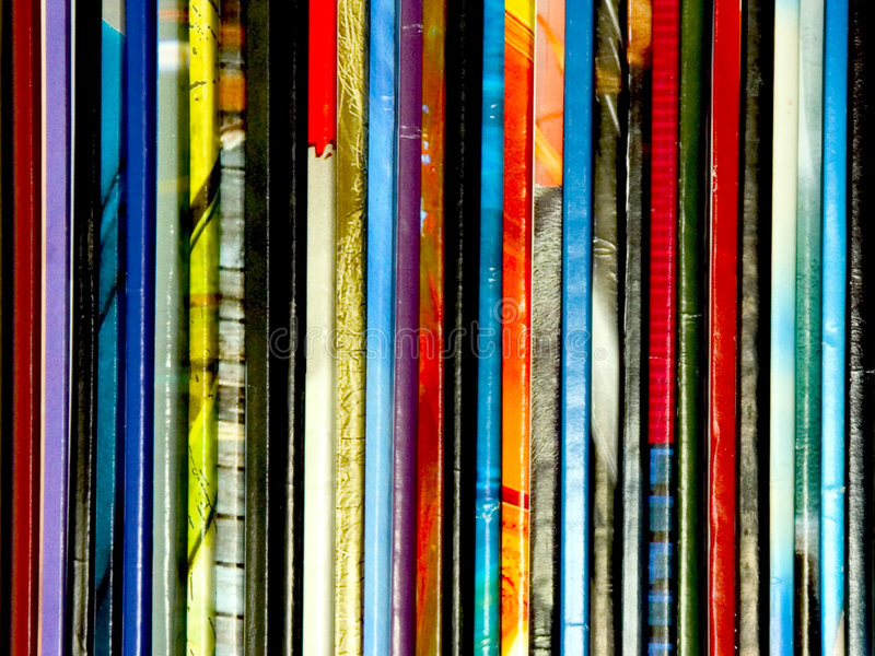 Download Motley Press stock photo. Image of colourful, line, business - 826958