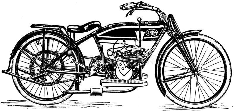 Moto-007-em Free Public Domain Cc0 Image