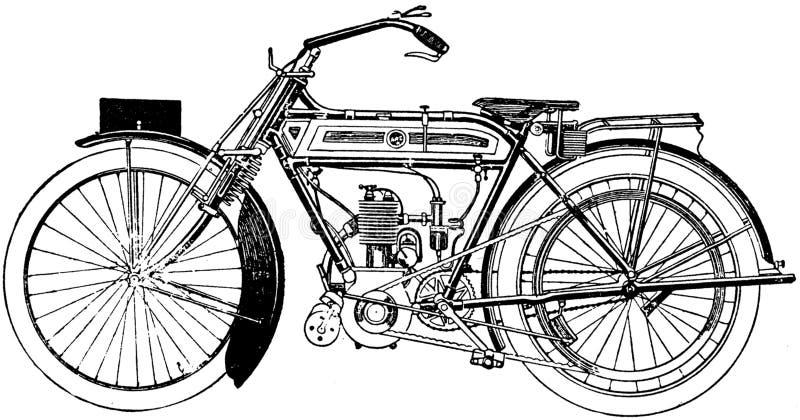 Moto-014-em Free Public Domain Cc0 Image