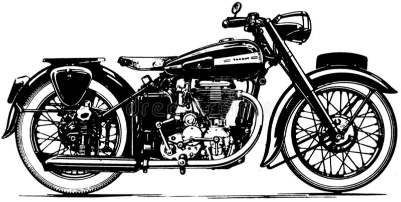 Moto-018-em Free Public Domain Cc0 Image