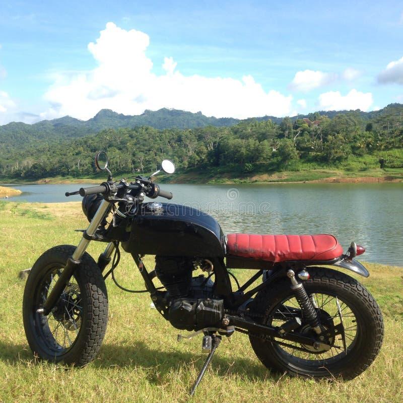 Moto images stock