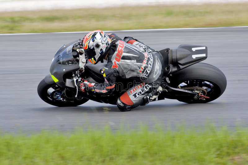 Download Moto GP Motorcycle Racing editorial photo. Image of skill - 4231156