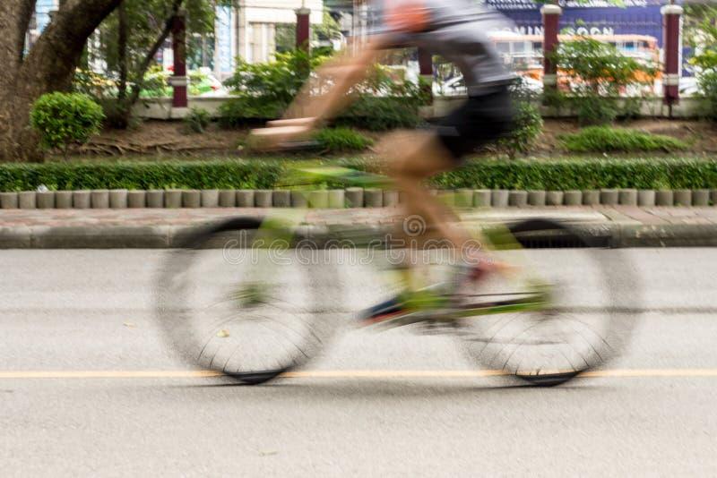 Moto, sport, astratto immagine stock libera da diritti