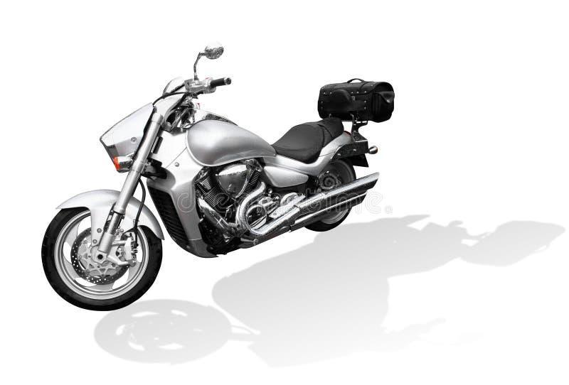 Motocicleta libre illustration