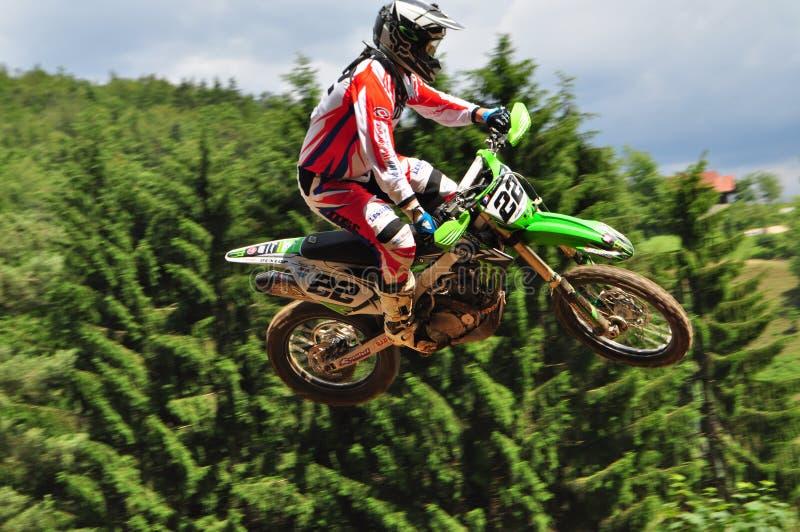 motocross fotos de stock royalty free