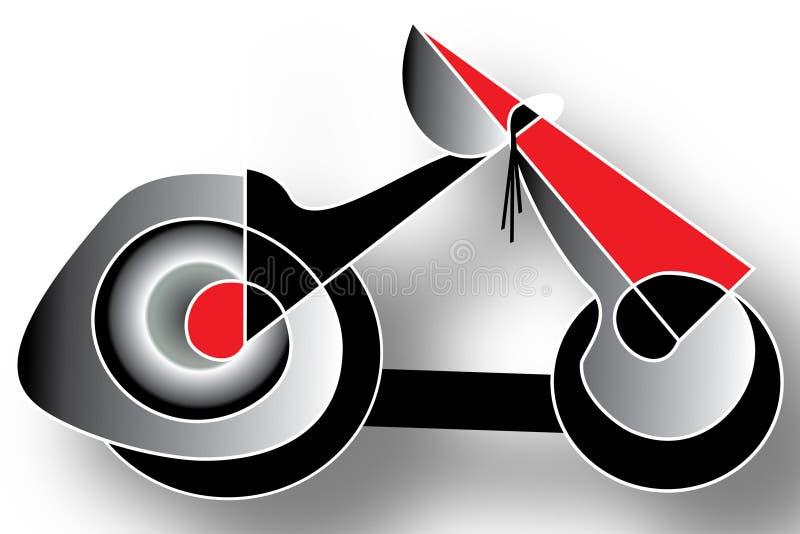 Motocycle Design