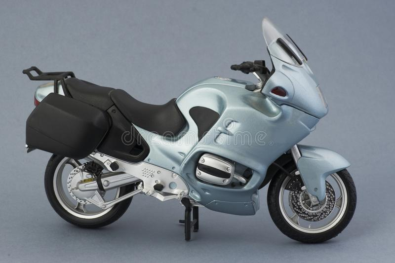 motocyclette photos libres de droits