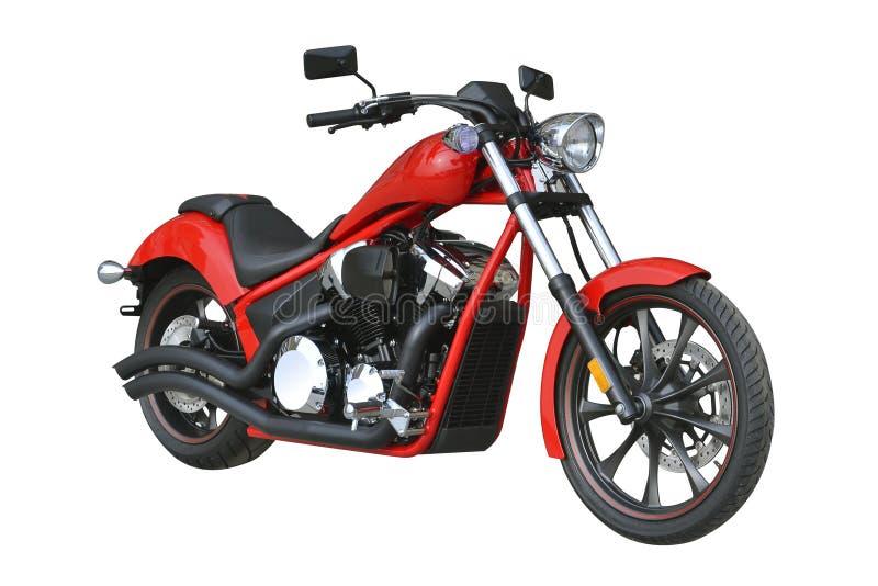 Motocykl obrazy stock