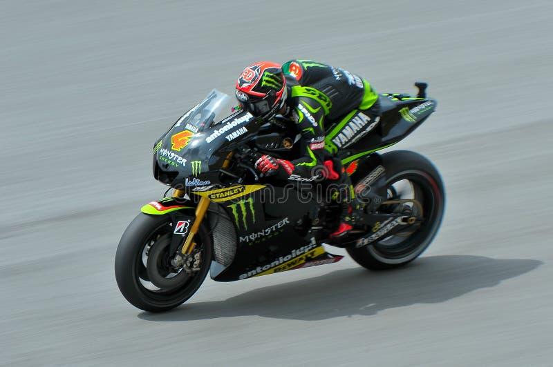 MotoGP 库存图片
