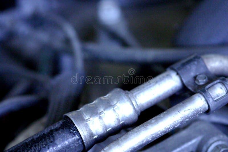Download Motor foto de stock. Imagem de tubulação, partes, mecanismo - 58668