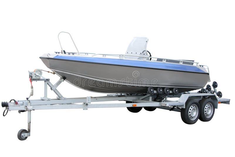 Download Motor Boat stock photo. Image of walk, entertainment - 22478332