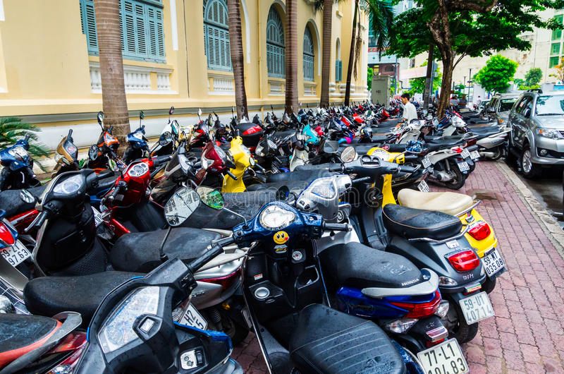motor-cycles-scooters-ho-chi-minh-city-s