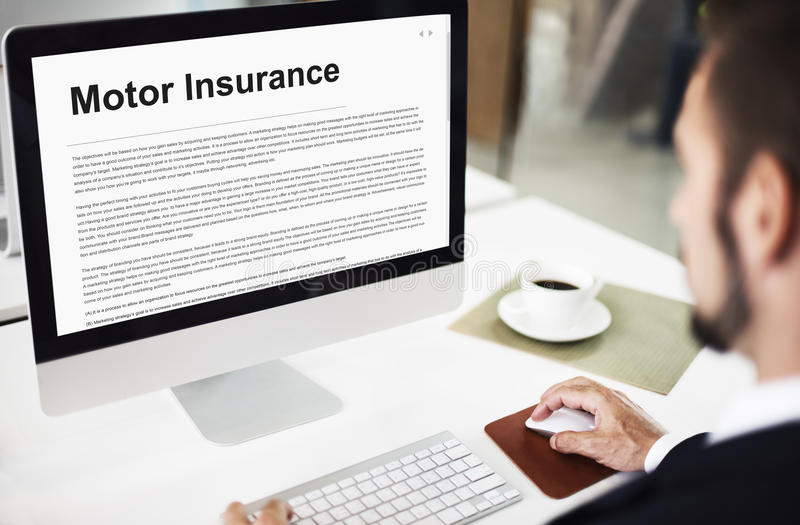 Image result for insurance contract document