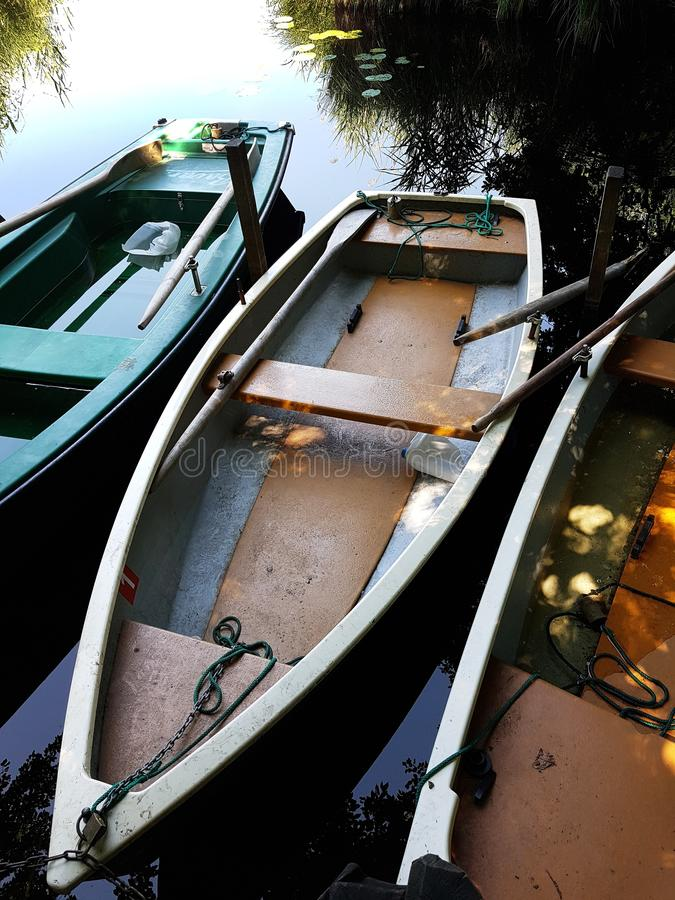 Motor Vehicle, Boat, Vehicle, Water stock photos