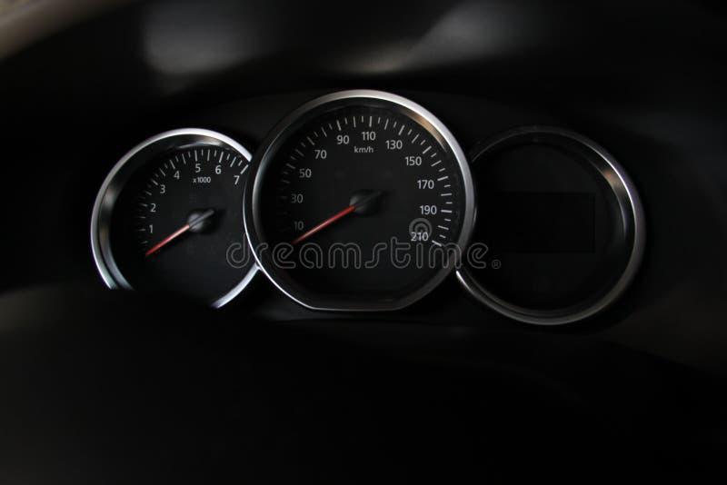 Motor Vehicle, Car, Gauge, Speedometer Free Public Domain Cc0 Image