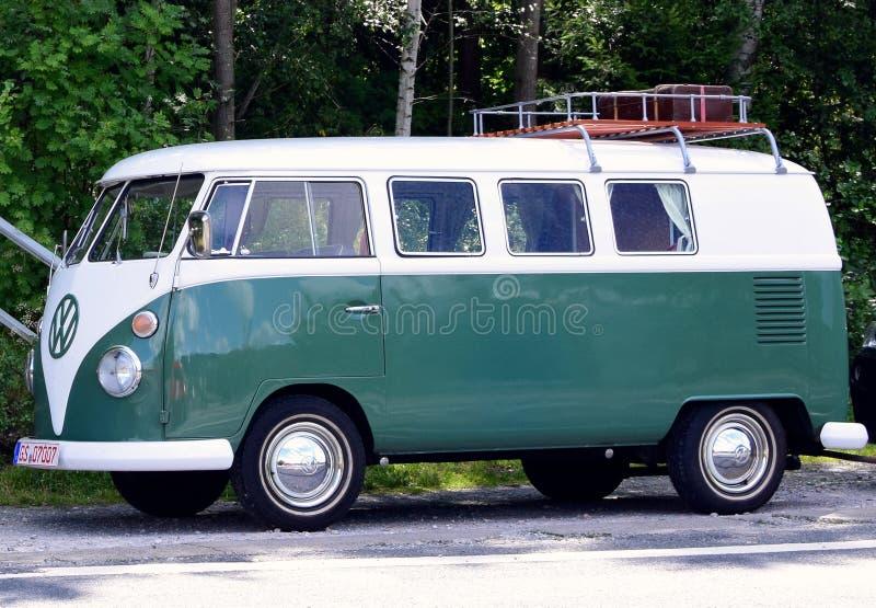 Motor Vehicle, Vehicle, Car, Van royalty free stock photo