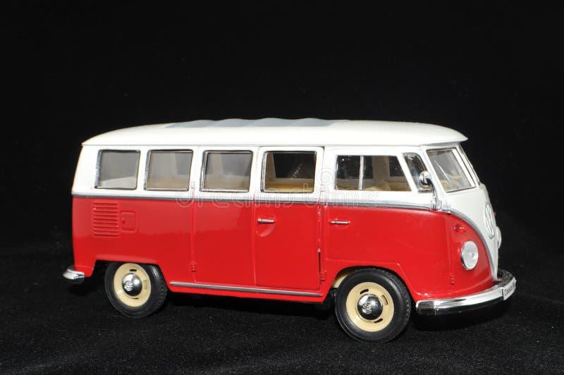 Motor Vehicle, Car, Vehicle, Van Free Public Domain Cc0 Image