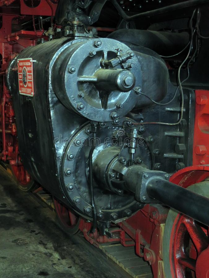 Motor Vehicle, Engine, Automotive Engine Part, Auto Part Free Public Domain Cc0 Image