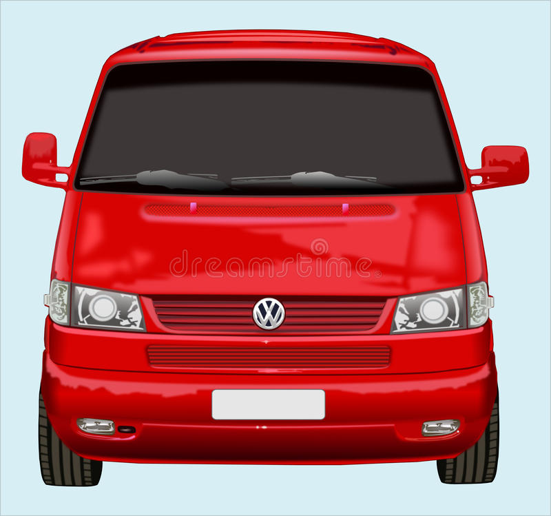 Motor Vehicle, Red, Vehicle, Car stock images
