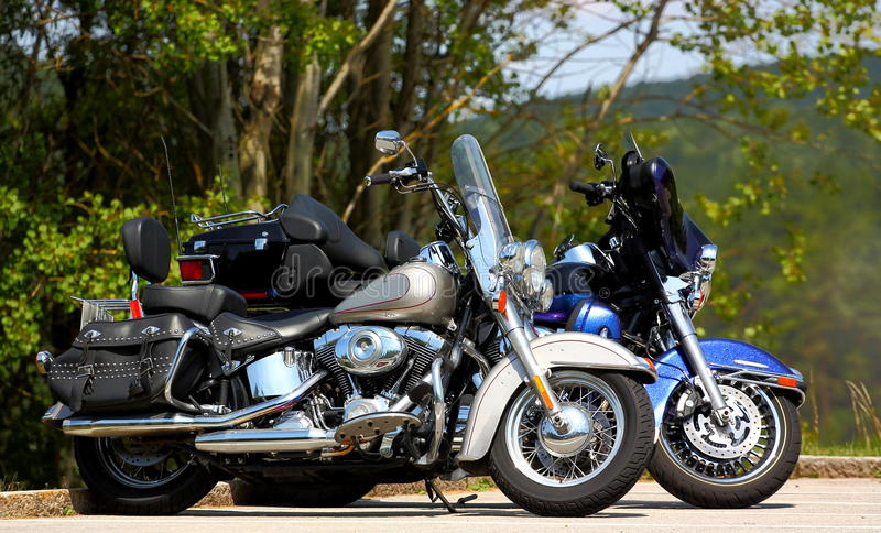 Download Motorbike stock image. Image of auto, closeup, detail - 26291181