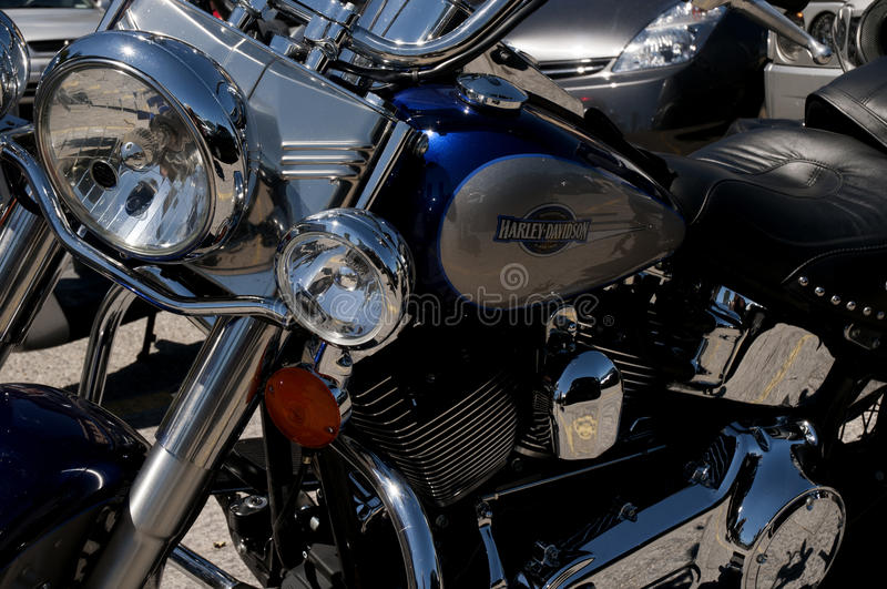 Download Motorbike By Lake Como In Northern Italy Editorial Photo - Image: 83723646