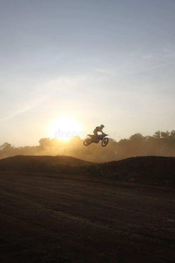 Download Motorbike Racing Royalty Free Stock Photography - Image: 14020437