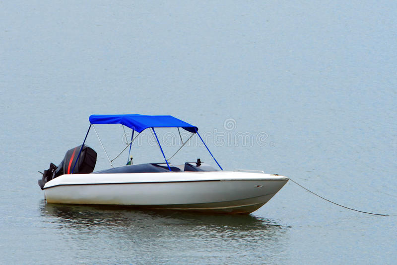 Download Motorboat stock image. Image of boat, trip, ocean, lake - 24721601