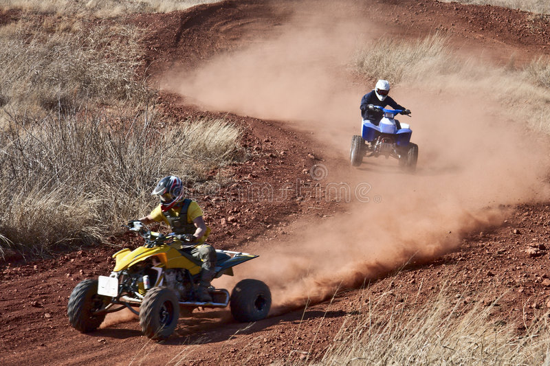 Download Motorcross stock photo. Image of moving, rider, extreme - 8300054