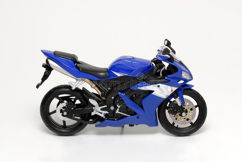 Download Motorcycle stock photo. Image of travel, motorway, blue - 1295746