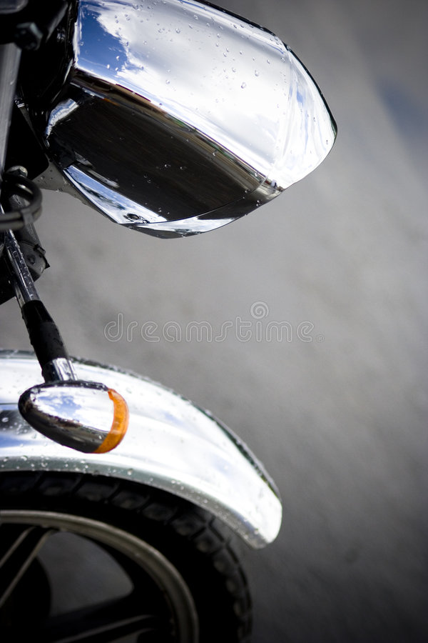 Download Motorcycle Stock Photos - Image: 5520253