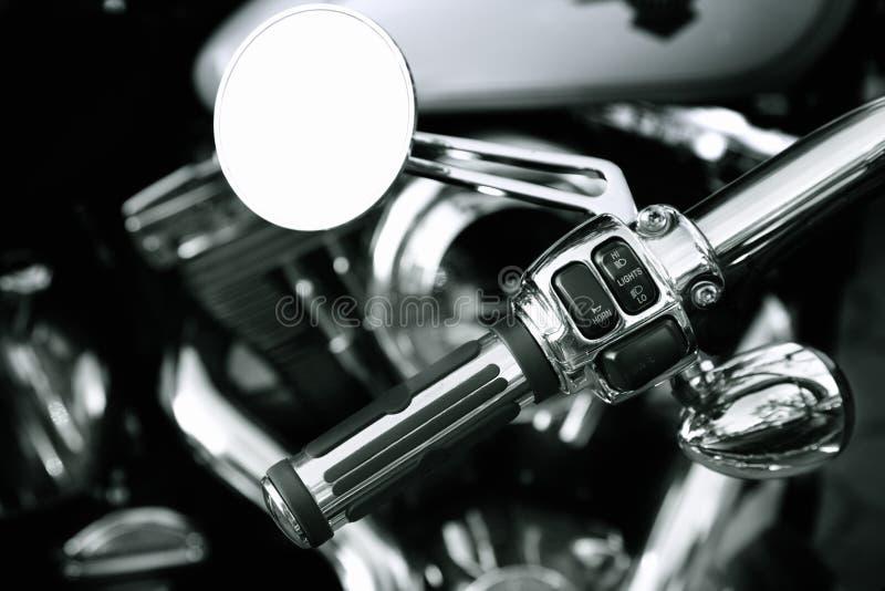 motorcycle στοκ φωτογραφίες με δικαίωμα ελεύθερης χρήσης