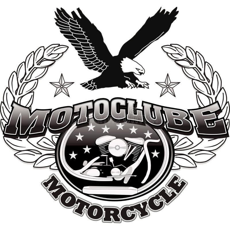 Free Motorcycle Biker Racing Design Royalty Free Stock Photos - 65521068