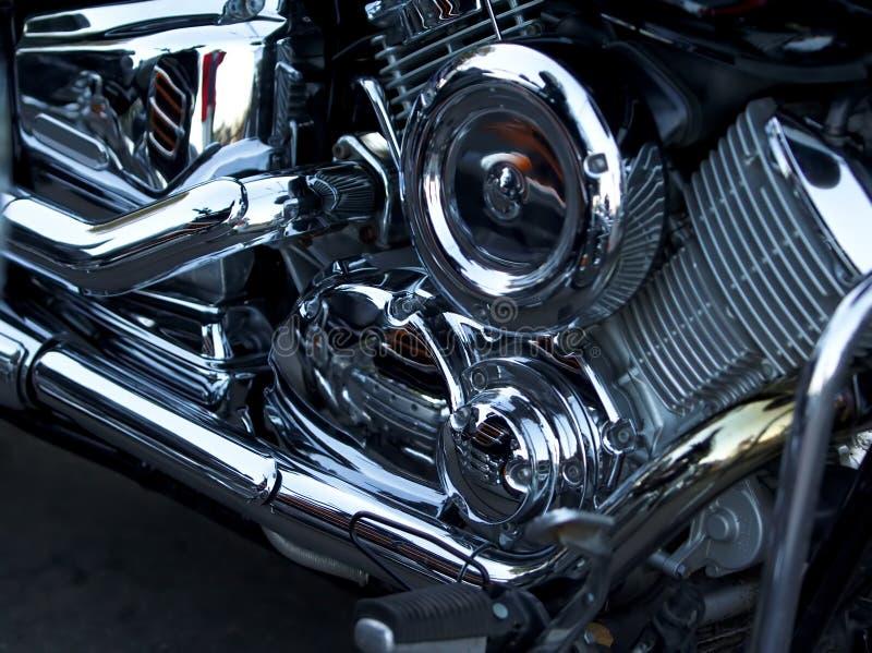 Download Motorcycle stock photo. Image of cycle, wheel, vehicle - 39820144