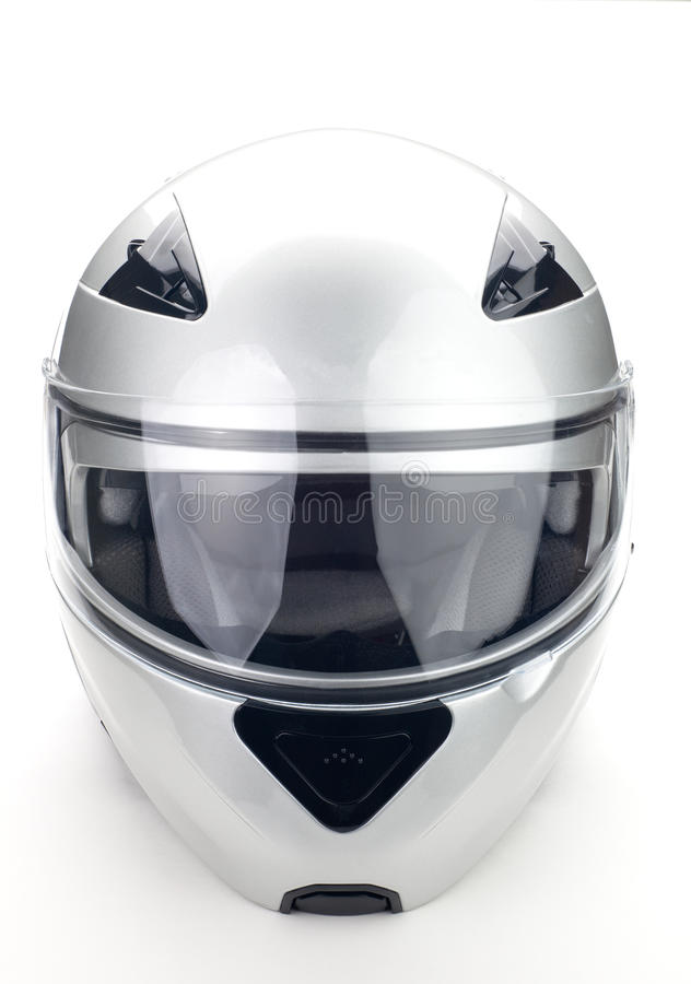 Download Motorcycle helmet stock photo. Image of safe, motorbikes - 22576142