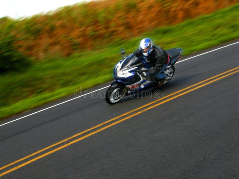 Download Motorcycle Rider Stock Photos - Image: 7298003
