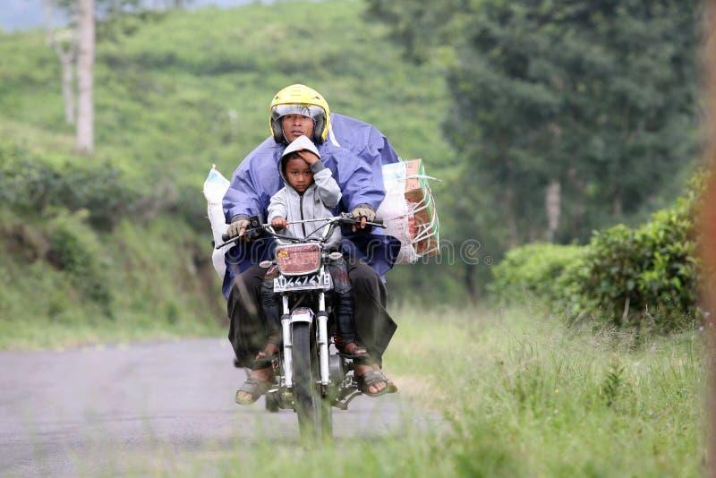 Download Motorcycle editorial image. Image of karanganyar, indonesia - 41415000