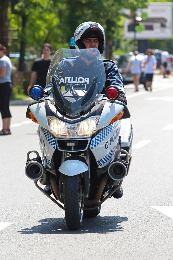 Motorcykelsnut fotografering för bildbyråer