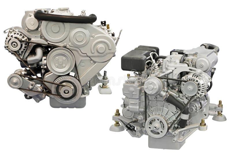 Download Motore fotografia stock. Immagine di componente, funzionamento - 30830832