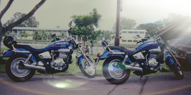 motoring photos stock