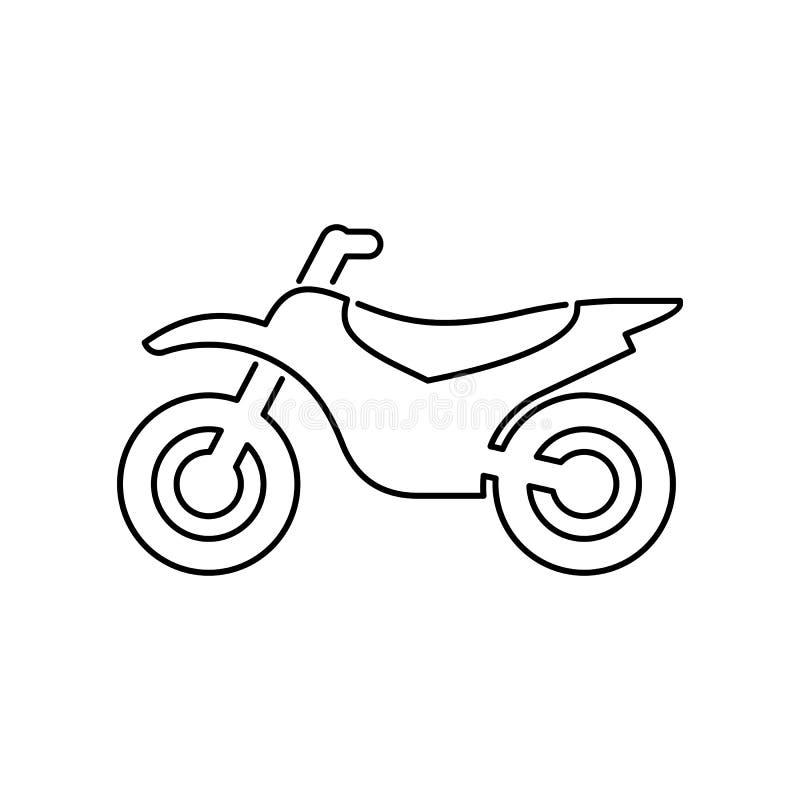 Wunderbar Einfaches Motorrad Bilder - Die Besten Elektrischen ...