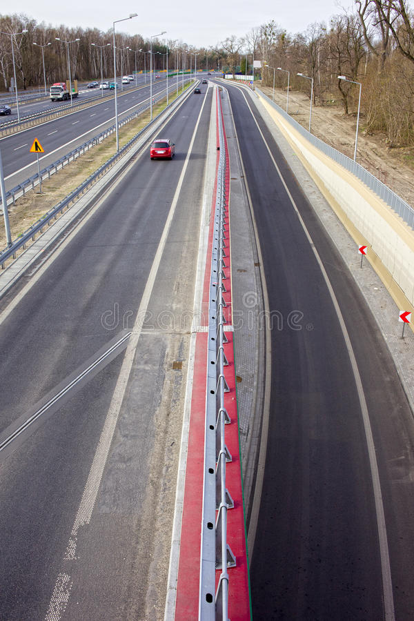 Download Motorway stock photo. Image of industry, industrial, structure - 19496148