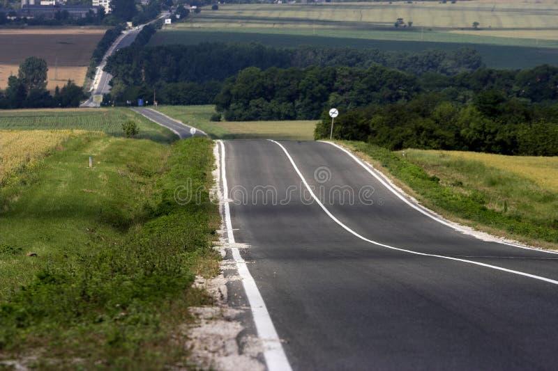 Motorway stock images