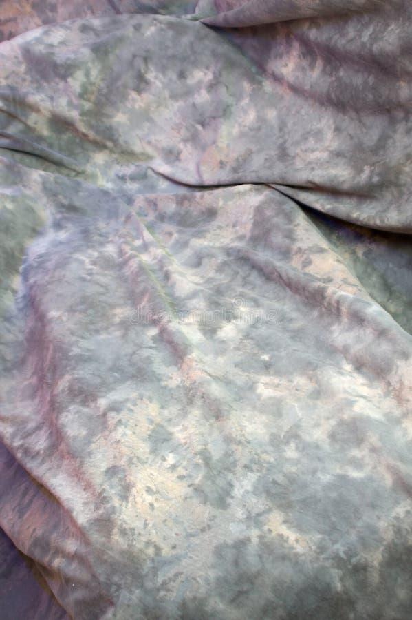 mottled серый цвет фона стоковое фото