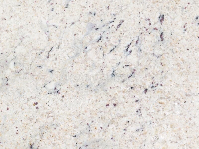 Mottled light gray beige granite stock photo image 52084293 for Granito colores claros
