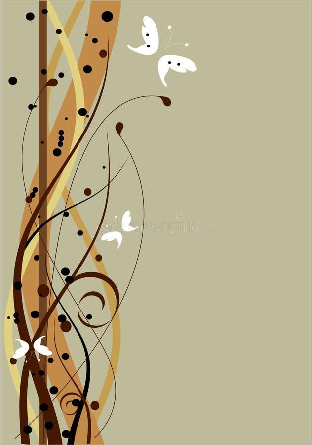 motyle ilustracja wektor