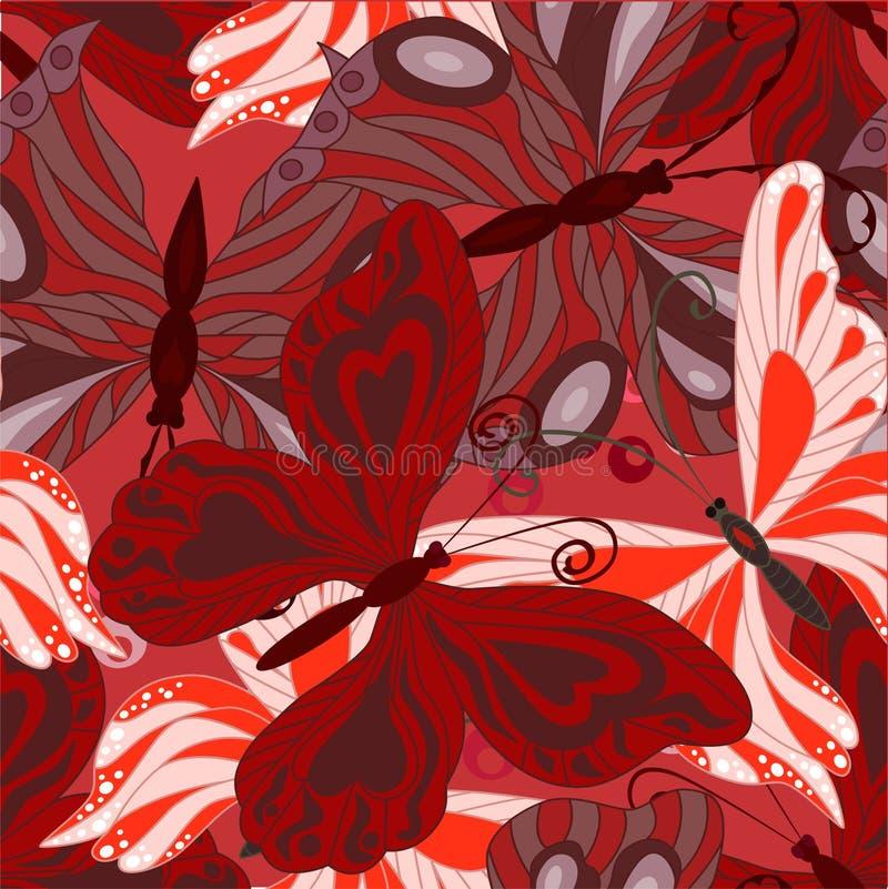 motyle kolor zdjęcie stock