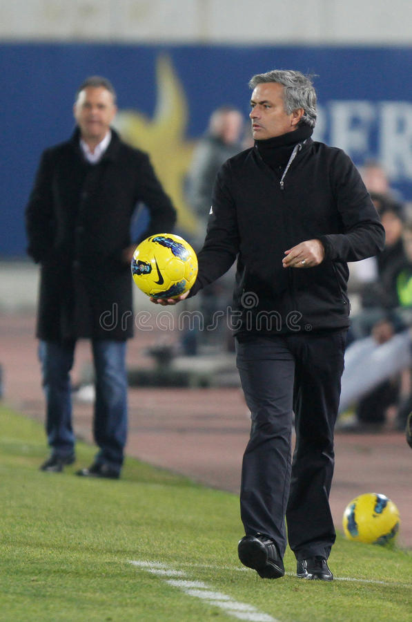 MOU images stock