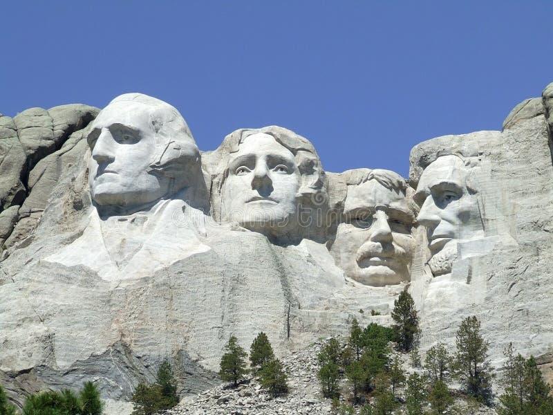 Mount Rushmore Free Public Domain Cc0 Image